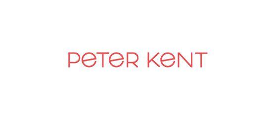 b6cdf2fec Peter Kent | The Net Boutique